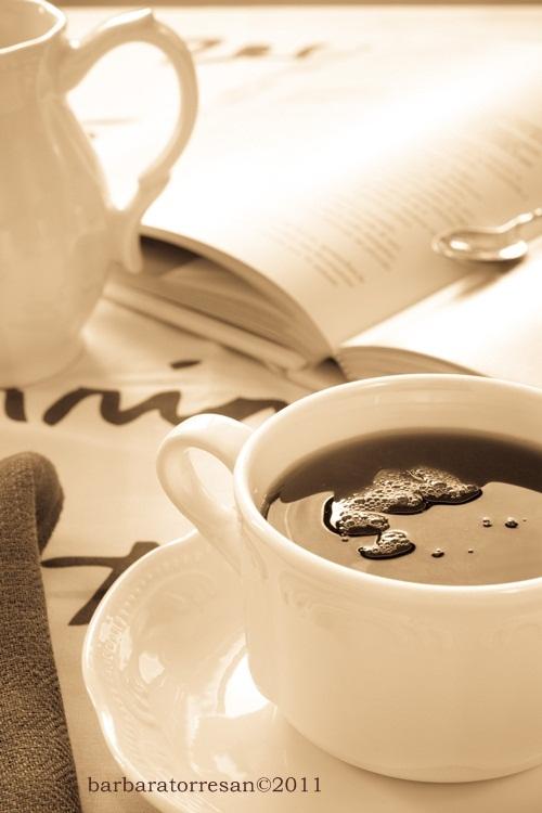 Crostatine al profumo di limone, per una tazza di tea.
