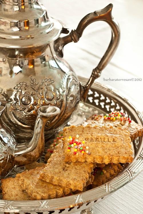 Biscotti, personalizzati, per il compleanno