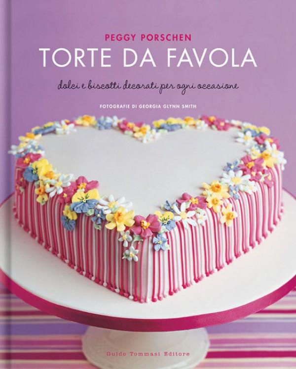 Preferenza Pinterest Torte Compleanno OD91 » Regardsdefemmes YT93
