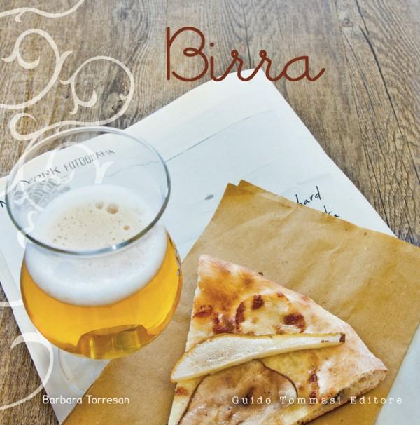 birra – il libro! – è in libreria