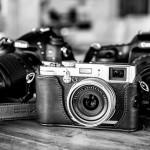 workshop di fotografia food: ottobre e novembre – 2 date