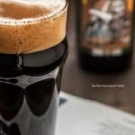 """""""ghisa"""" muffin – la versione milanese della scura – oggi birra!"""