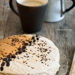 il semifreddo al caffè di Eugenia