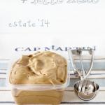 oggi gelato [Elle giu/lug 14]