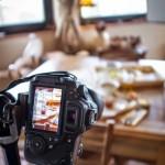Anteprima corsi – settimana di fotografia e food – all inclusive