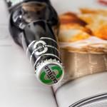 gnocco fritto e birretta fresca – sere d'estate