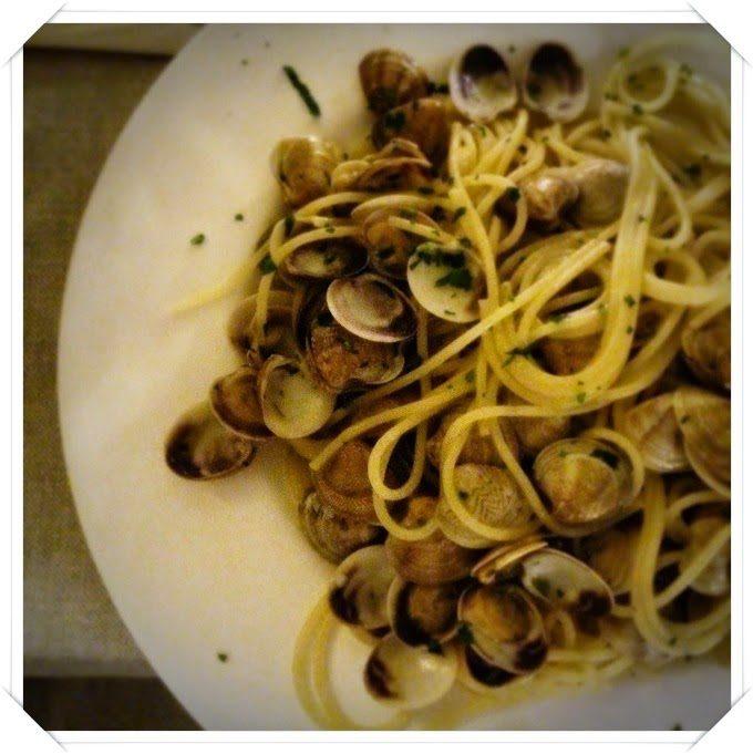 #instagrammi estivi – vacanza food