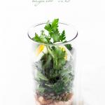 salsa verde – bagnett verd