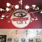 The Meatball Family – Milano
