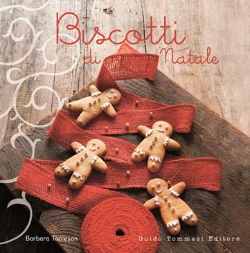 libro-biscotti