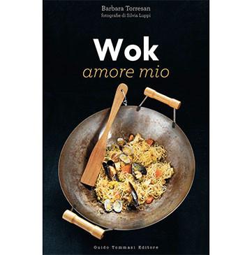 libro-wok