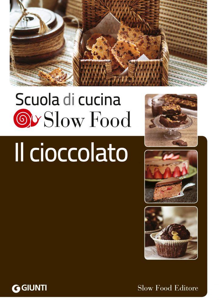 cop_high_cioccolato (1)