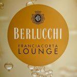 Berlucchi, Franciacorta Lounge