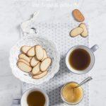 Mele cotogne, le ricette (tre)