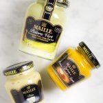 Maille – Moutarde de Dijon – a Milano