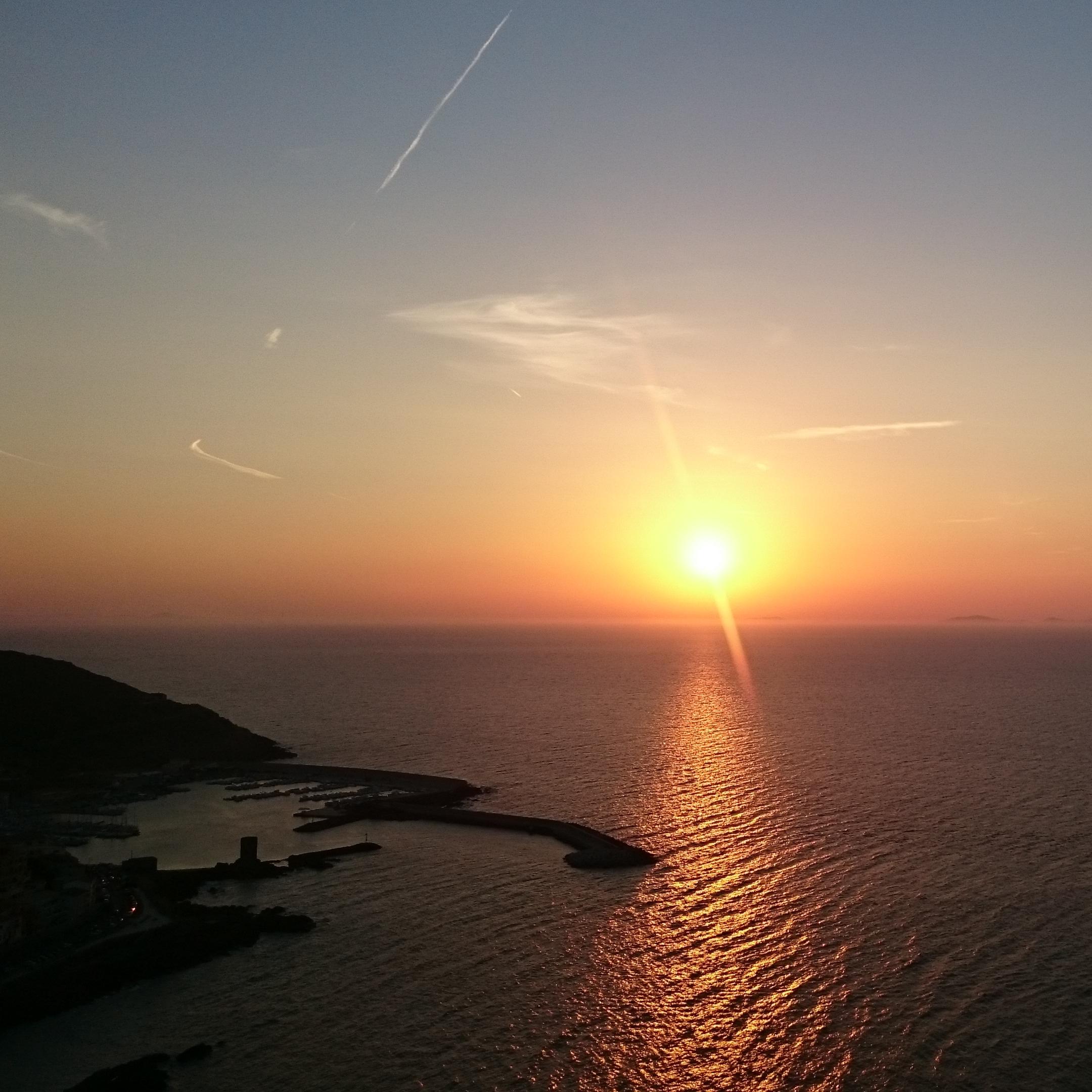 Sardegna: Delphina Hotels & Resort