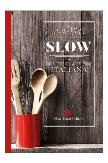 cucina-slow