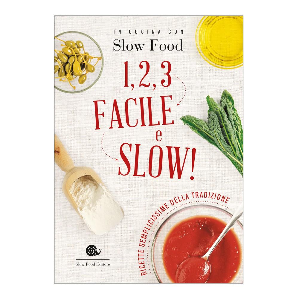 1-1-2-3-facile-e-slow