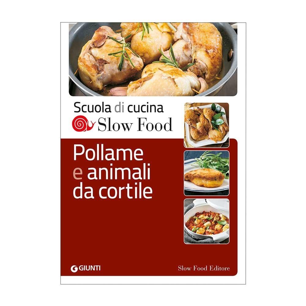 10 – pollame-e-animali-da-cortile-9788809794696