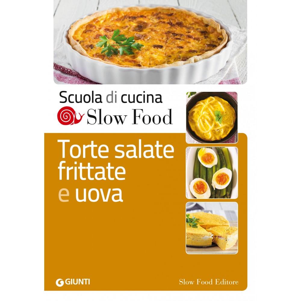 11 – torte-salate-frittate-e-uova-9788809807679