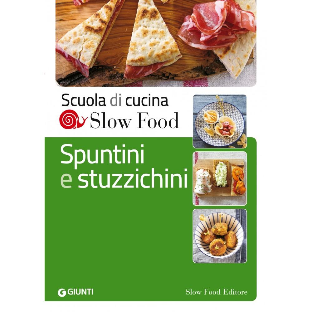 13 – spuntini-e-stuzzichini-9788809807662