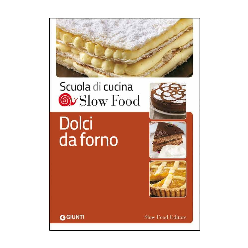 14 – dolci-da-forno-9788809791008