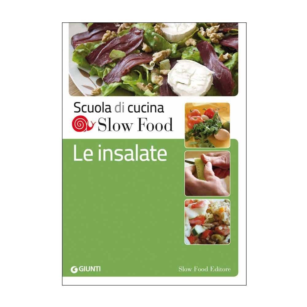 17 – le-insalate-9788809784154
