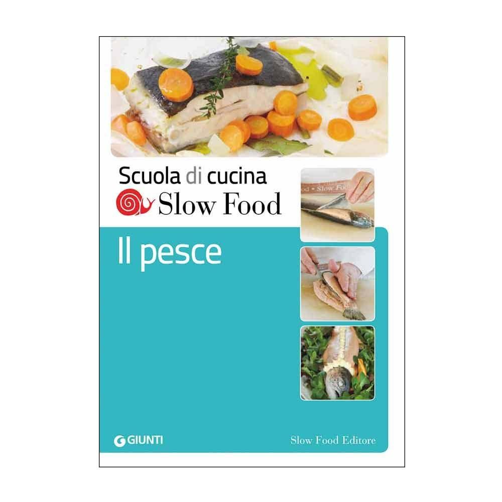 18 – il-pesce-9788809784130