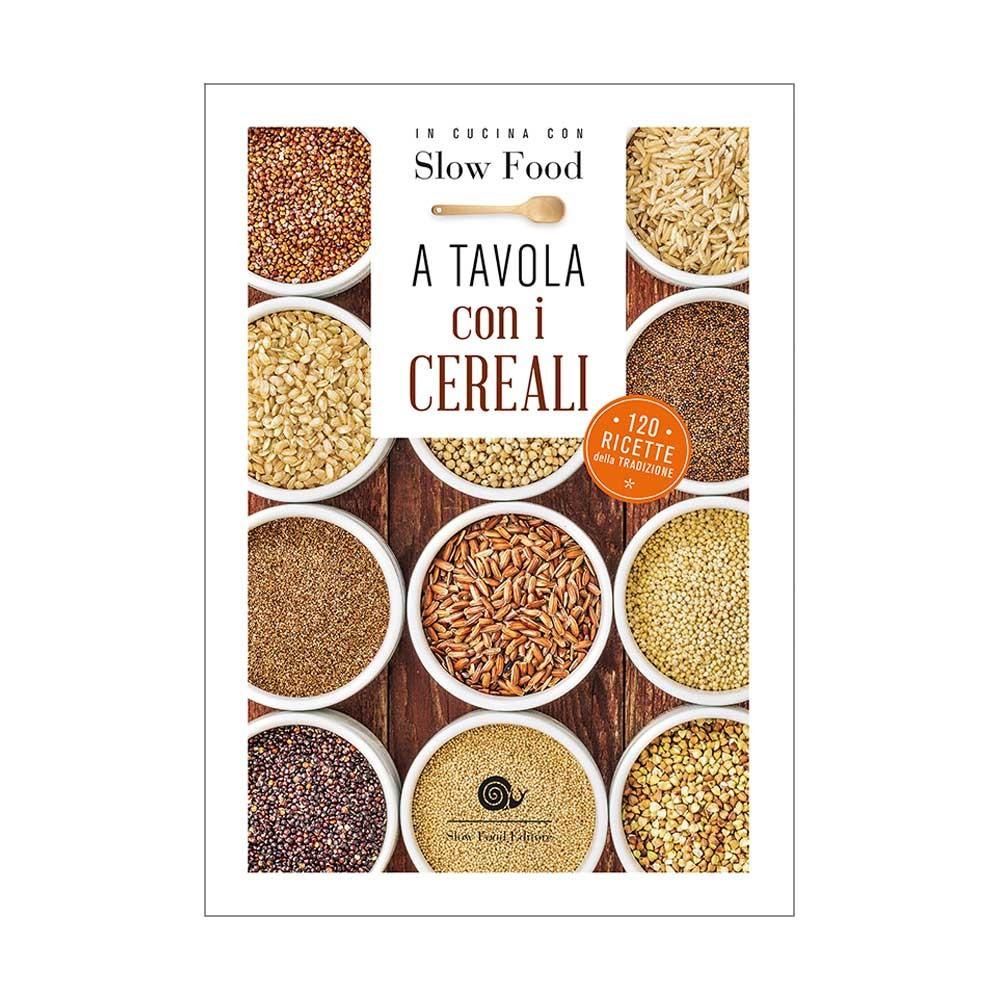 6 – a-tavola-con-i-cereali