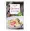 7 – la-quinoa-in-cucina-nuova-edizione-9788884993489