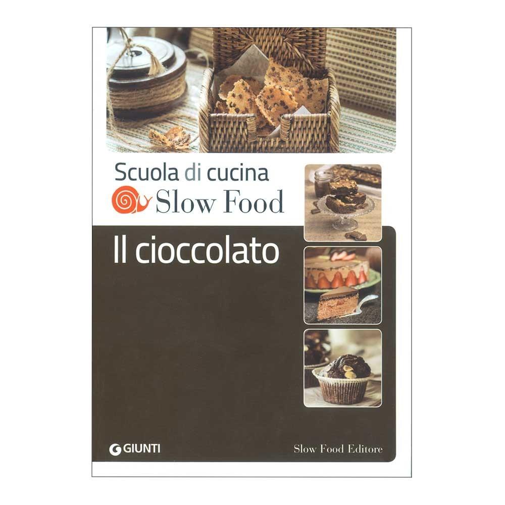 8 – il-cioccolato-9788809813618