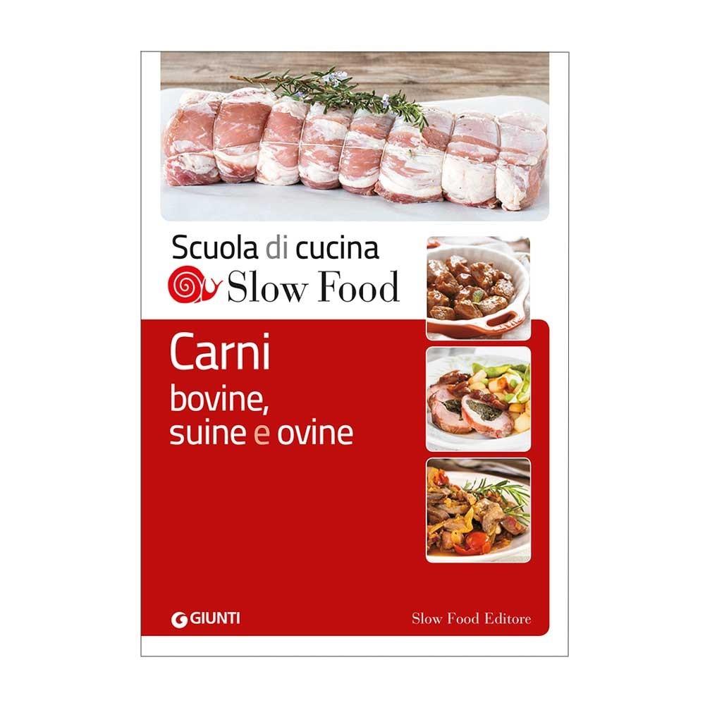 9 – carni-bovine-suine-e-ovine-9788809791015