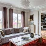Su Houzz questa settimana: appartamento a Parigi