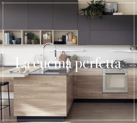 cucina_vani_vista-1170×500 2