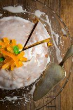 glutenfree-cake-2