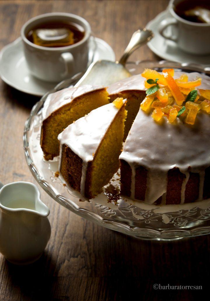 glutenfree-cake-6