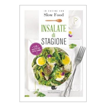 insalate-di-stagione-9788884994660