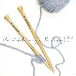 We are knitters – Knitting Party