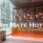 Room Mate Hotels Aitana – Amsterdam