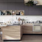La cucina perfetta – guida alla cucina dei nostri sogni