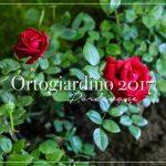 38° ortogiardino – fiera di Pordenone