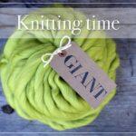 Knitting Revolution– Traversella – Piemonte – Italy