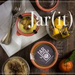 Jarit – original restaurant – Milano