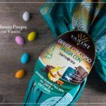 Buona Pasqua con Vanini