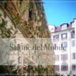 Salone del Mobile e Fuorisalone Milano: i numeri