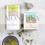 Monthea – Simply Südtirol