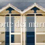 Forte dei Marmi – Toscana