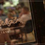 La Menagere – concept restaurant – Firenze