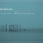 Almar Jesolo – 5 stars Resort & SPA