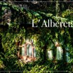 L'Albereta – Erbusco